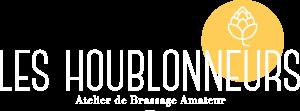 Les Houblonneurs